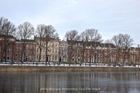 Freedom-Tour-the-Hague-Schelpenpad