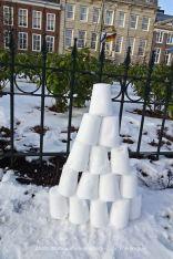Freedom-Tour-the-Hague-Snowfun