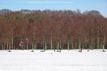 Freedom-Tour-the-Hague-snowkite