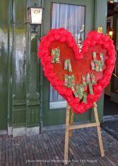 Freedom-Tour-the-Hague-Valentine