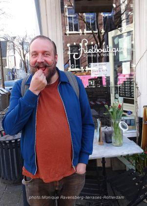 Freedom-02-03-21-terrace-open-friet-boutique