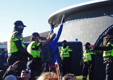 Freedom-21-02-28-picknick-Amsterdam-arrest