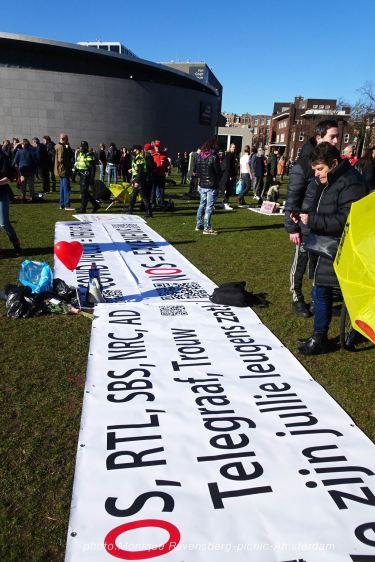 Freedom-21-02-28-picknick-Amsterdam-banner