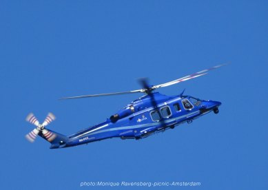 Freedom-21-02-28-picknick-Amsterdam-helicopter
