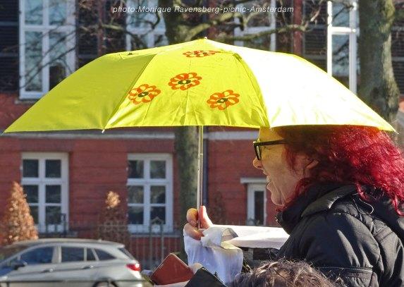 Freedom-21-02-28-picknick-Amsterdam-hello-Miranda