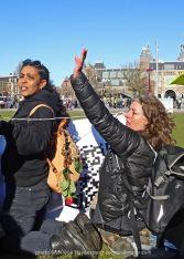 Freedom-21-02-28-picknick-Amsterdam-lioness
