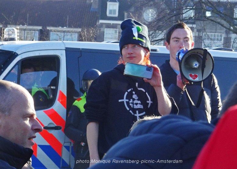 Freedom-21-02-28-picknick-Amsterdam-marc-spreaks