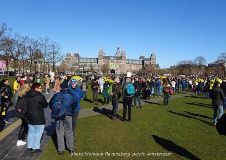 Freedom-21-02-28-picknick-Amsterdam-meet-&-greet