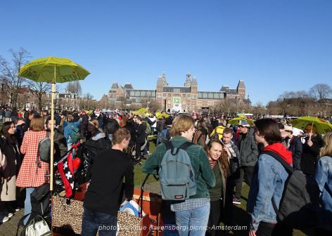 Freedom-21-02-28-picknick-Amsterdam-partytime