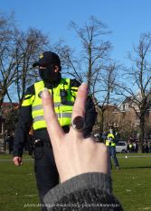 Freedom-21-02-28-picknick-Amsterdam-peace