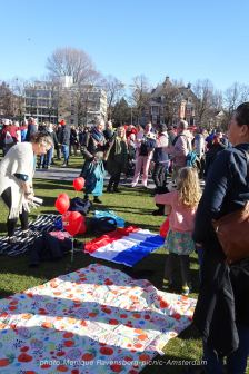 Freedom-21-02-28-picknick-Amsterdam-picnic