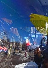 Freedom-21-02-28-picknick-Amsterdam-reflection