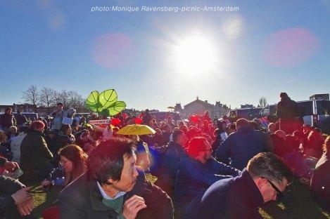 Freedom-21-02-28-picknick-Amsterdam-sunshine