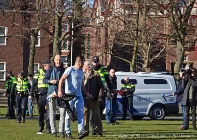 Freedom-21-02-28-picknick-Amsterdam-Tinus