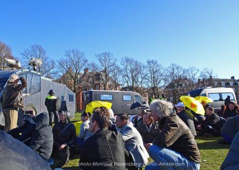 Freedom-21-02-28-picknick-Amsterdam-vans