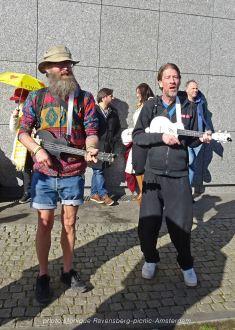 Freedom-21-02-28-picknick-Amsterdam-Wijnand-&-Dennis
