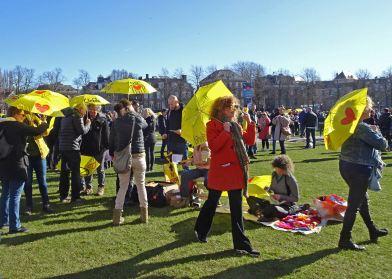 Freedom-21-02-28-picknick-Amsterdam-yellow