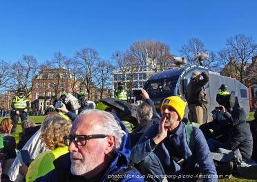 Freedom-21-02-28-picknick-AmsterdamFreedom-21-02-28-picknick-Amsterdam-plan