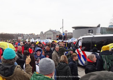 Freedom-21-03-07-Amsterdam-back-off