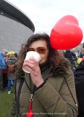 Freedom-21-03-07-Amsterdam-coffee-drink