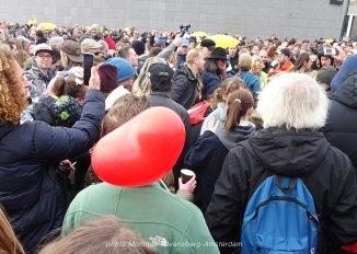 Freedom-21-03-07-Amsterdam-crowd
