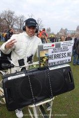 Freedom-21-03-07-Amsterdam-DJ-Herress