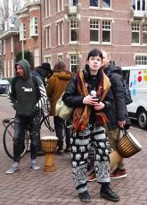 Freedom-21-03-07-Amsterdam-drum