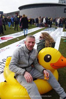 Freedom-21-03-07-Amsterdam-ducktime