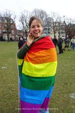 Freedom-21-03-07-Amsterdam-hello-rainbow