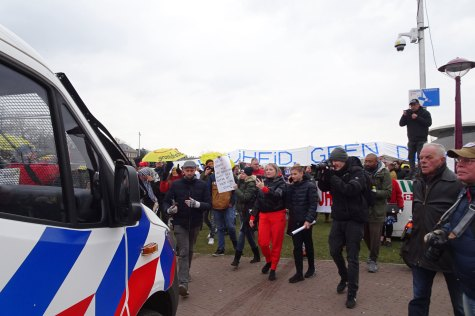 Freedom-21-03-07-Amsterdam-here-speak-people