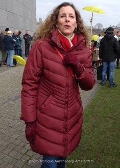 Freedom-21-03-07-Amsterdam-Karin-Maria