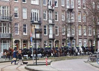 Freedom-21-03-07-Amsterdam-leaving-the-scene