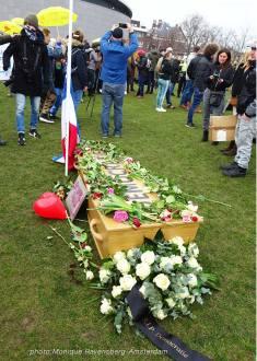 Freedom-21-03-07-Amsterdam-RIP