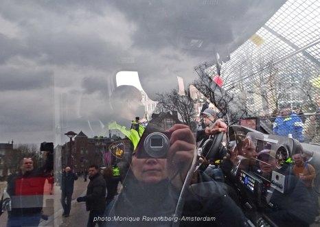 Freedom-21-03-07-Amsterdam-selfie