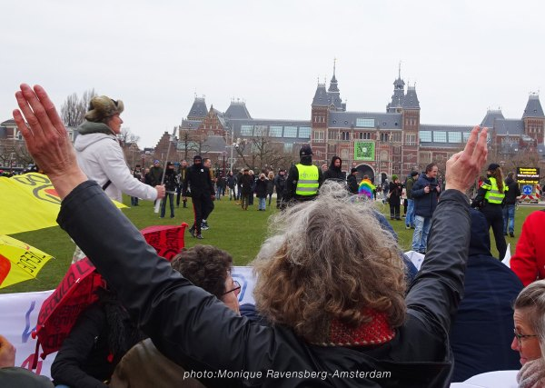 Freedom-21-03-07-Amsterdam-surrender
