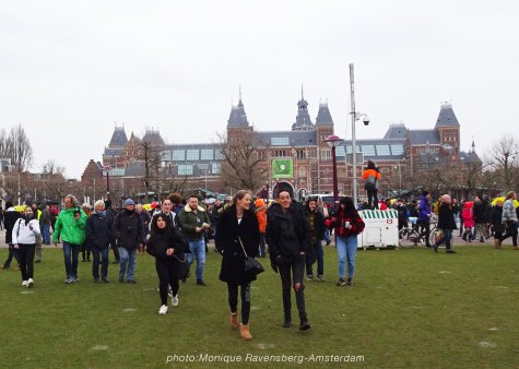 Freedom-21-03-07-Amsterdam-they-come