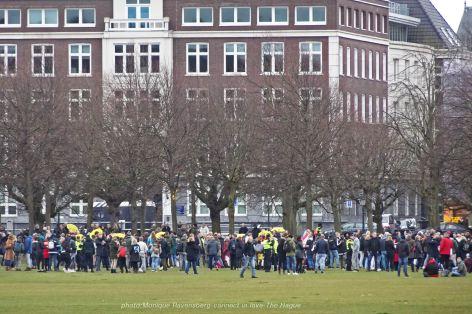 Freedom-21-03-14-The-Hague-200-hundred
