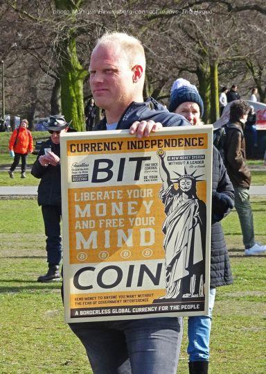 Freedom-21-03-14-The-Hague-bitcoin
