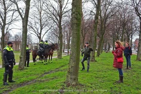 Freedom-21-03-14-The-Hague-Karin-Maria