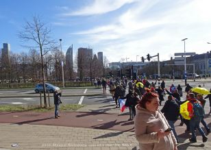 Freedom-21-03-14-The-Hague-more-to-come