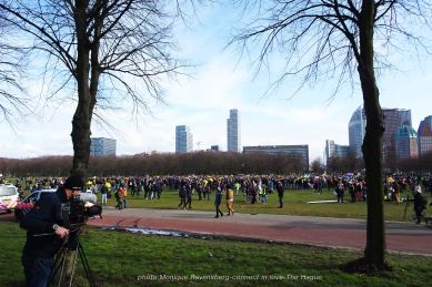 Freedom-21-03-14-The-Hague-sideview-field