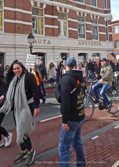 Freedom-21-03-14-The-Hague-street