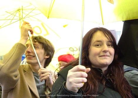 Freedom-21-03-14-The-Hague-umbrella