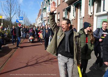 Freedom-21-03-14-The-Hague-walk-on