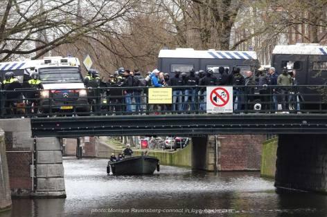 freedom-A'M-200321-armed-bridge