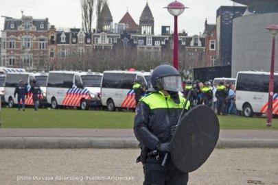 freedom-A'M-200328-arrest