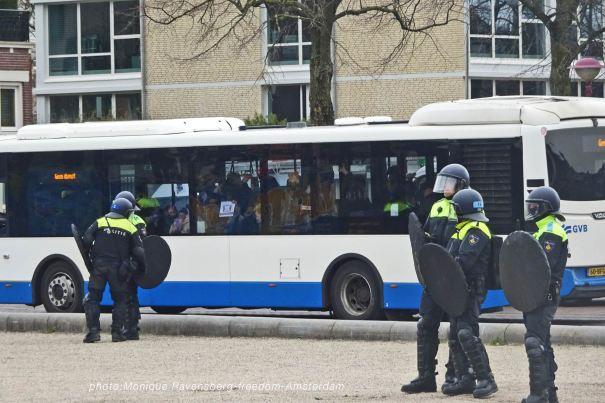 freedom-A'M-200328-bus