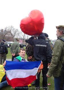 freedom-A'M-200328-flag
