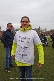 freedom-A'M-200328-freedom