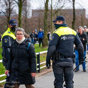 Johan-Meijboom-me-walk